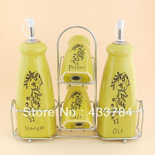 Online Get Cheap Decorative Oil And Vinegar Bottles