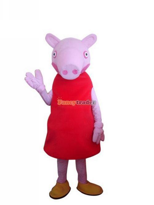 Pig-Mascot-Costume-Fancy-Dress-Free-Shipping-Accept-Drop-Shipping.jpg