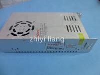 5V 60A 300W Power Supply Transformer 4 WS2811 WS2801 WS2812B LED Strip PixeL light