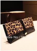 Fashion Brand Ladies Wallet High Quality & Elegant Purse for Women