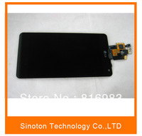 Brand New  LCD Digitizer touch screen for LG F180 E973 LS970 E975 E971 LCD with Digitizer