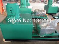 SKJ320 biomass pellet machine