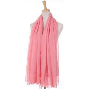 2013 New Autumn Women's polyester scarf,chiffon stoles,Plain hijab,chiffon silk scarf,polyester hijab,head wraps,chiffon cape(China (Mainland))