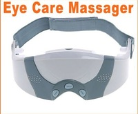 Mask Migraine DC Electric Care Forehead Eye Massager, Eye Massager Pressure  Free Shipping, Dropshipping