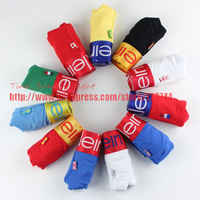 Wholesale 10pcs/lot brand new world cup flag calvin Modal Sexy Mens Boxers Shorts Underwear cuecas men boxer trunks underpants