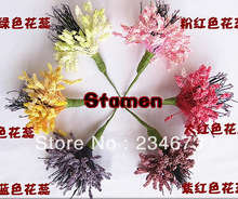 silk flowers promotion