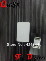 HK Free shipping  me  3g wifi Router  hame A1 s1 a2 usb adapter