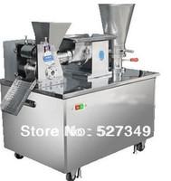 JGL120 Dumpling Machine/Samosa Making Machine 4800-7200pcs/h