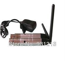 popular dmx wireless controller
