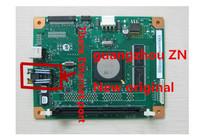 New original Formatter board mainboard for HP  Color LaserJet 2605N 2605DN Q5966-60001 (There Ethernet port)