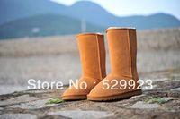 Hot sale Women's 5815 Classic tall Snow boots,women shoes,women boots, boot (1pcs)