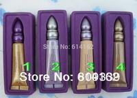 FREE SHIPPING MAKEUP NEW Eyeshadow Primer Potion 11ml ( 4 pcs /lot)