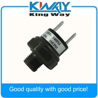 Air Pressure Switch For Train Horn Compressor Rated 110/140 PSI  12V/24V BRAND NEW