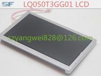 Original 5 inch for Sharp LQ050T3GG01 industrial lcd screen display panel module