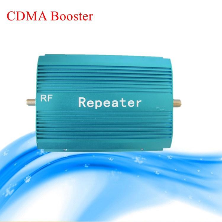Hot!!1Whosale Freeshipping CDMA 980,high gain CDMA 850Mhz mobile phone signal booster Repeater(China (Mainland))