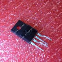Free Shipping  20pcs/lot    KA5L0380R  5L0380R  5L0380   FAIRCHILD  TO-220F-4   IC