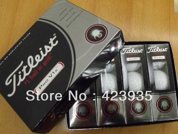 2013 New arrive high quality golf ball , 1 Dozen golfball (12 PCS )