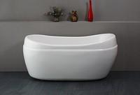 Bathtub toilet sanitary ware yt mdash . 16094
