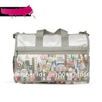 Free shipping 2013 lesport Medium new  Style Long shoulder strap Messenger bag shoulder bag