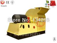 SG 65*27 Fashional hammer mill for corn hammer mill