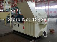 Дереводробильная машина Chuangfu HKJ 350 , HKJ350