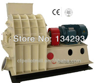 SG 65*27 Professional  good quality hammermill with CE for sale