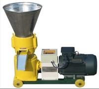 2013animal feed flat die pellet mill best for animal feed