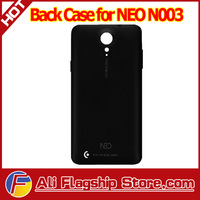 In Stock! NEO N003 32GB rom mtk6589t phone Case,Battery back cover case for neo n003,with screen film,HK freeshipping wholsale