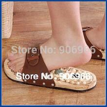 wholesale foot massage