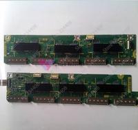 TH-P55ST30C TNPA5340 + TNPA5341 SU board