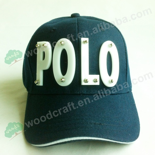New Fashion Men's and Women's Casual Polo Baseball Hat Golf Ball Sports Cap Adjustable Size(China (Mainland))