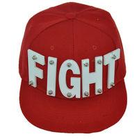 Hot Sale New Fashion Sport Baseball Caps,Men Women Bat Adjustable Snapback Cheap Baseball Hat Brand