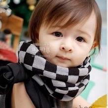 wholesale baby boy scarves
