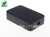Plastic Outdoor Electrical Junction Enclosure 55mm*35mm*15mm