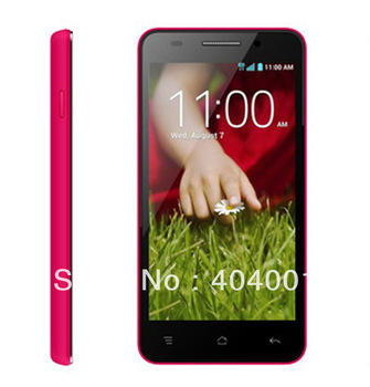 Star W450 MTK6582 Quad core 1.3ghz 4.5 inch 1g ram 4g rom Android 4.2 phones dual sim 3g unlocked dual camera smartphone wendy