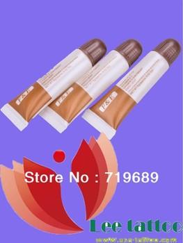 Free shipping + wholesale 50pcs Tattoo nursing A & D Prevent scar cream
