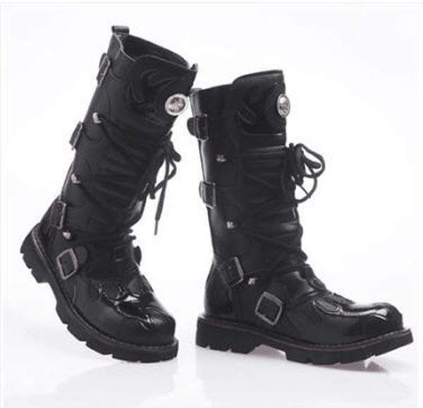 Best Mens Designer Winter Boots | Santa Barbara Institute for ...