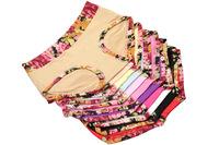 Hot Sale! Woman Underwear Panties Briefs Sexy Lingeries Free shipping 10pcs/lot Size L, XXL
