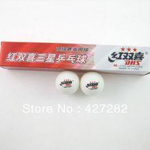 wholesale tennis balls wholesale