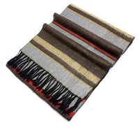 Free Shipping Shawl Fashion Men Scarves 2013 for Women 2013 Scarf  Business Man-ECS009446 Wholesale Cashmere-like
