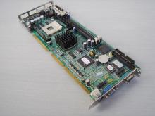 intel p4 motherboard price