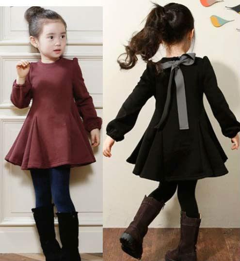 Style Fashion Girl Hiver Imagui