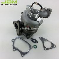 RHF5H VF40 14411AA511 Turbo turbocharger for 05-09 Subaru Legacy-GT Outback-XT