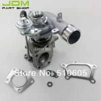 K04 K0422-582  L33L13700B Turbocharger for Mazda CX-7 2.3L for 2007-2010 year L33L13700B Turbocharger