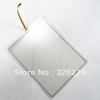 IR 3045 Touch Screen/Copier Parts For Canon IR 3570 4570 3035 3025 Touch Screen IR3045 IR3570 IR4570 IR3035 IR3025 touch panel