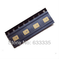 5pcs/lot. mobile phone microphone replacement for nokia 5310 5610 5800 E66 8600 6500S N81 N85 N86 microphone mic ,free shipping