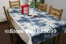 popular table textile