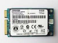 Wholesale Internal 64GB mSATA SSD THNSNB064GMCJ Drive