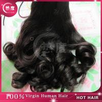 Free shipping curly brazilian virgin hair crystal tip curl brazilian hair Funmi Curl cheap virgin brazilian hair wholesale