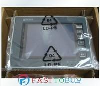 PWS6600T-P HITECH HMI/Touch Screen/Human Machine Interface New in box